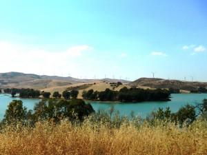 Cosa vedere in Andalusia? Provincia_Malaga
