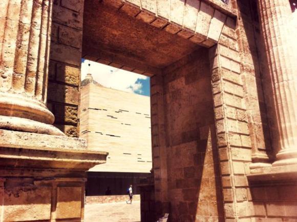 Cordoba, Andalusia – Porta della Città