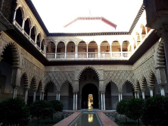 donana_huelva_andalusia_andalucia_cosa-vedere_consigli_tour