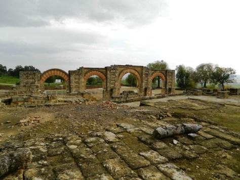 andalusia_cordoba_consigli_tour_viaggi_medinat