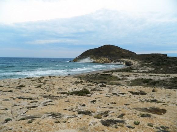 Cosa vedere nel Parco Cabo de Gata - Níjar - genoveses