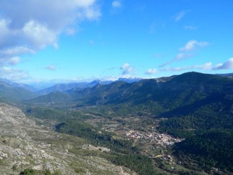 cazorla_tour-andalusia_cosa-vedere_consigli_andalucia_visitare