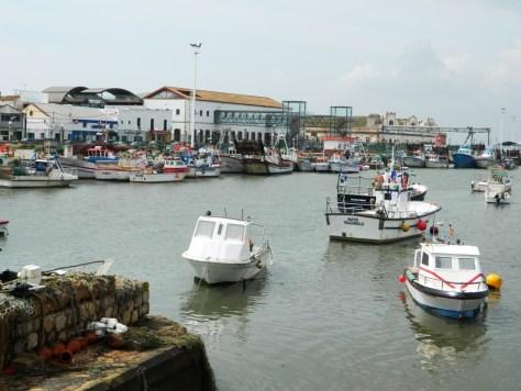 isla-cristina_huelva_andalusia_consigli_visitare_tour_guida_viaggio_vedere