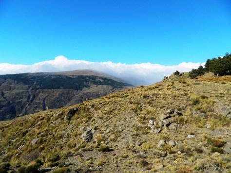 Cosa vedere Sierra Nevada_Granada_Andalusia_Veleta