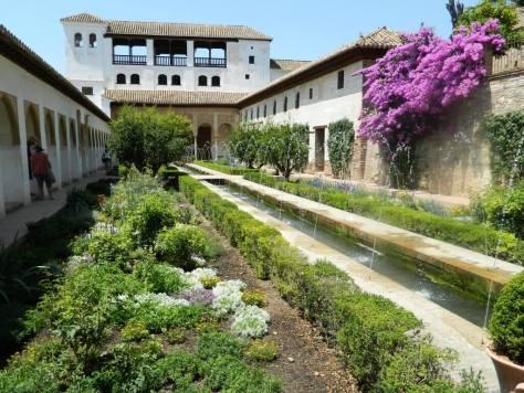 Cosa-vedere-a-Granada_Alhambra_Generalife