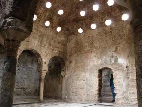 Granada_Alhambra_banuelo