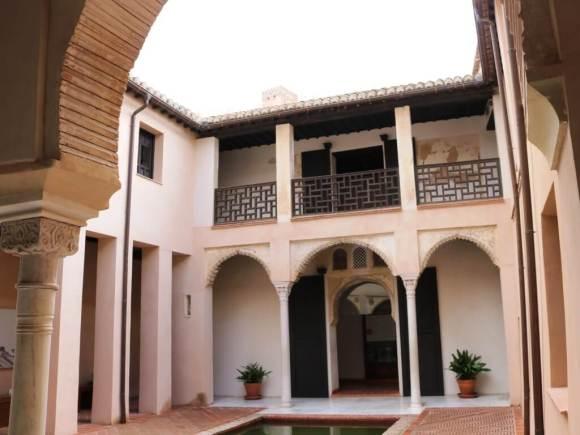 Granada_zafra_palazzo