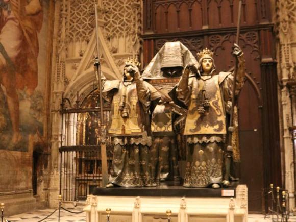 cattedrale_siviglia_giralda_colombo