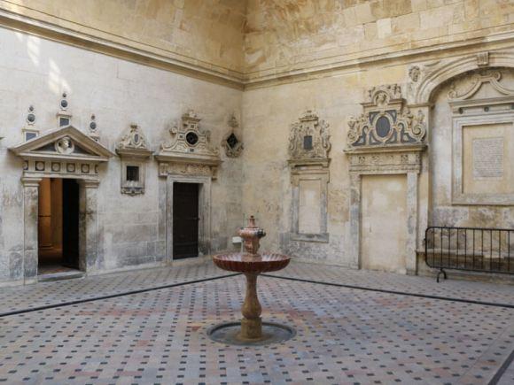 cattedrale_siviglia_giralda_fontana