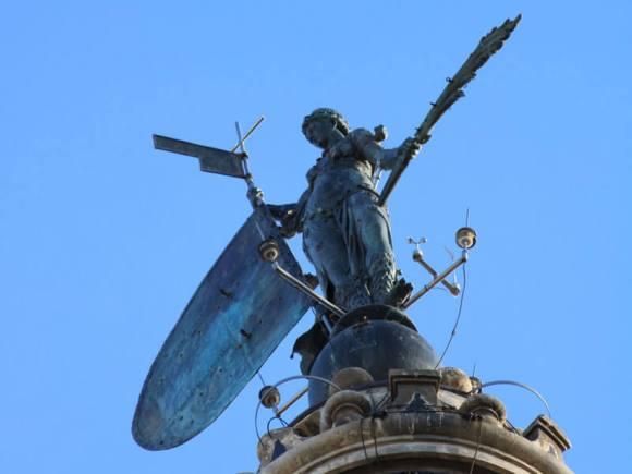 cattedrale_siviglia_giralda_giraldillo