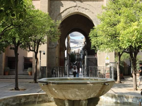cattedrale_siviglia_giralda_perdon