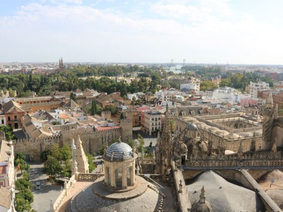 cattedrale_siviglia_giralda_vista