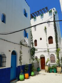 Cosa_Vedere_Asilah_case