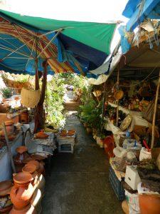 Cosa_Vedere_Asilah_mercato
