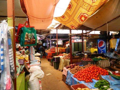 Cosa_Vedere_Asilah_mercato coperto