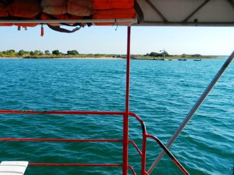 Cosa_Vedere_Tavira_Algarve_quatro aguas