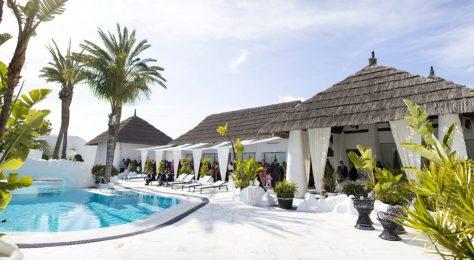 Wedding_Planner_Matrimonio_Andalusia