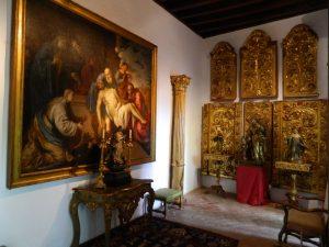Palacioa_Viana_Cordoba_capilla