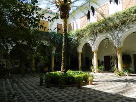 Palacioa_Viana_Cordoba_patio_recibo