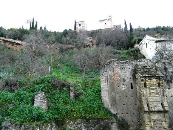 Ponte_Cadi_Granada
