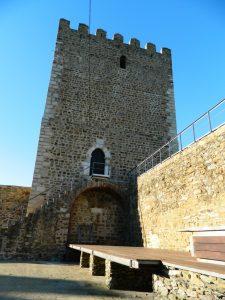 Cosa_vedere_Mertola_Portogallo_torre