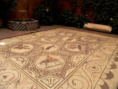 cosa_vedere_siviglia_casa_salinas_mosaico