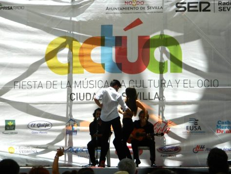 miti_andalusia_flamenco