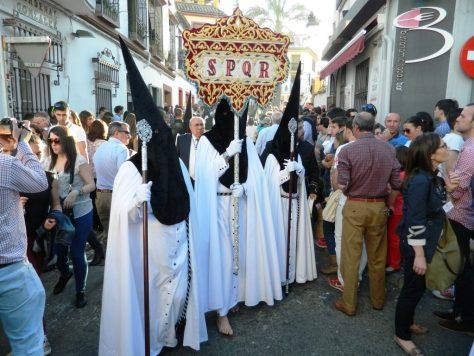 miti_andalusia_semana santa