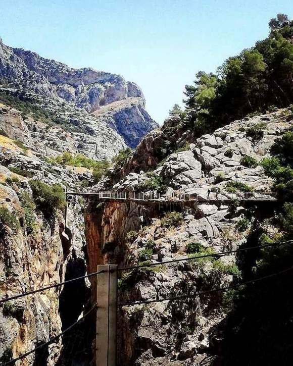 caminito_del_rey_malaga_andalusia