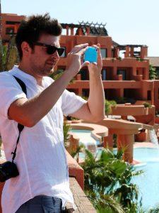 lusso_cadiz_cadice_resort_la_barrosa_hotel_alberto