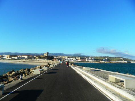 cosa_vedere_tarifa_spiagge_surf_spagna_andalusia_mare