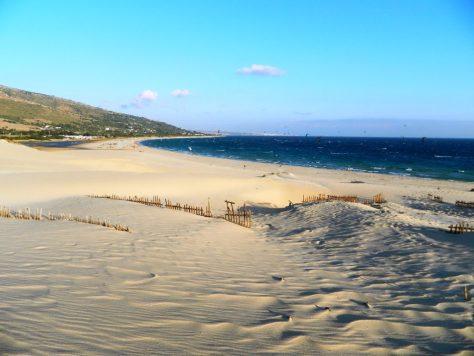 cosa_vedere_tarifa_spiagge_surf_spagna_andalusia_valdevaqueros