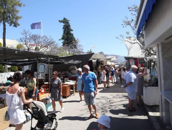 cosa_vedere_marbella_mercato