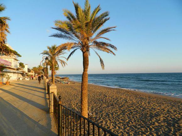 cosa_vedere_marbella_spiaggia