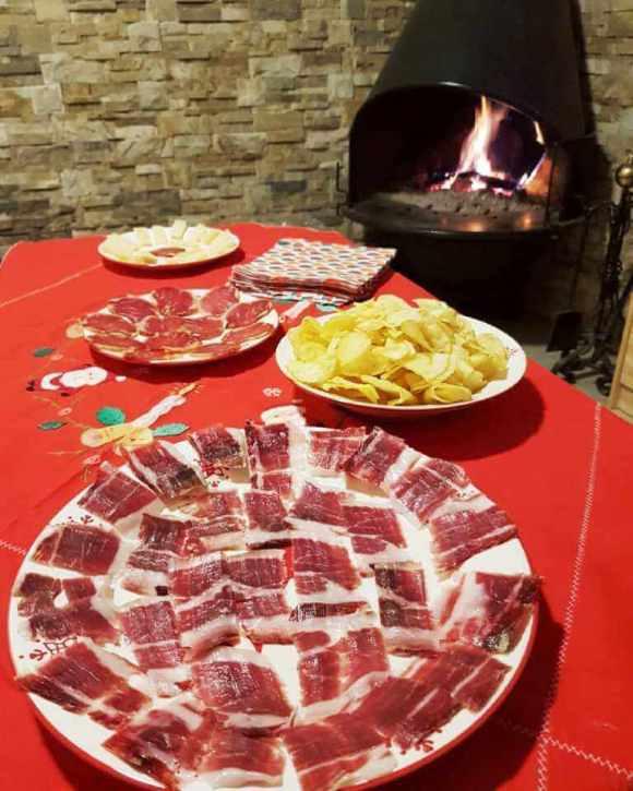 natale_siviglia_capodanno_cena