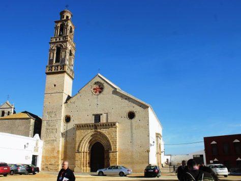 Marchena_mota_siviglia_provincia