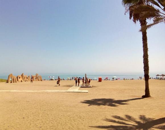 spiagge_andalusia_malagueta