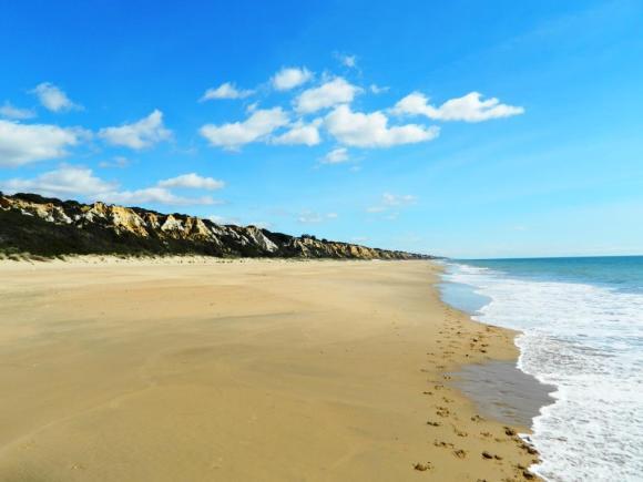 spiaggia_cavallo_doñana_mazagon_andalusia