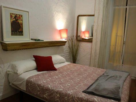 casa_1858_andalusia_siviglia_dormire