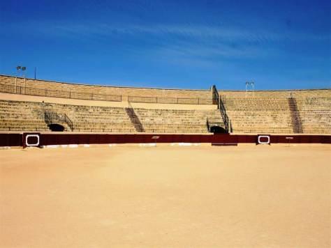 Andalusia_juego_de_tronos_osuna_plaza_de _toros