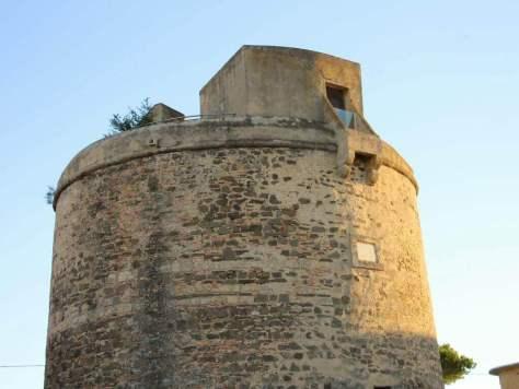 Punta_umbria_spiaggia_torre
