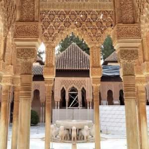 Prenota_Alhambra