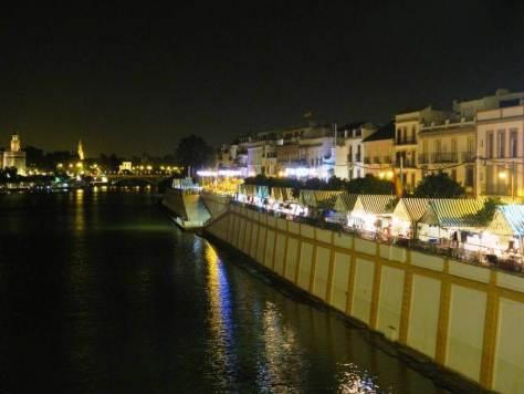 feste_tradizioni_andalusia_vela