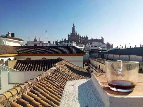 hote_vista_terrazza_siviglia_la_banda