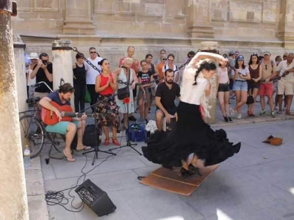 Cosa_fare_a_siviglia_flamenco