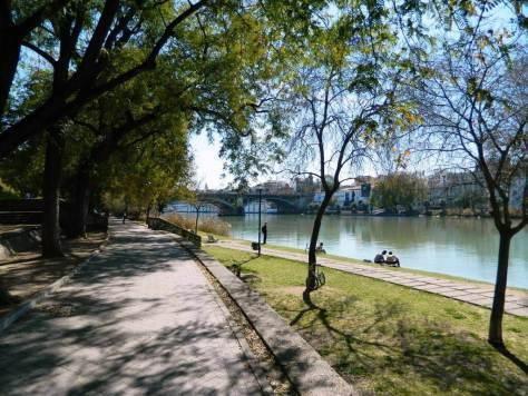 Cosa_fare_a_siviglia_parco