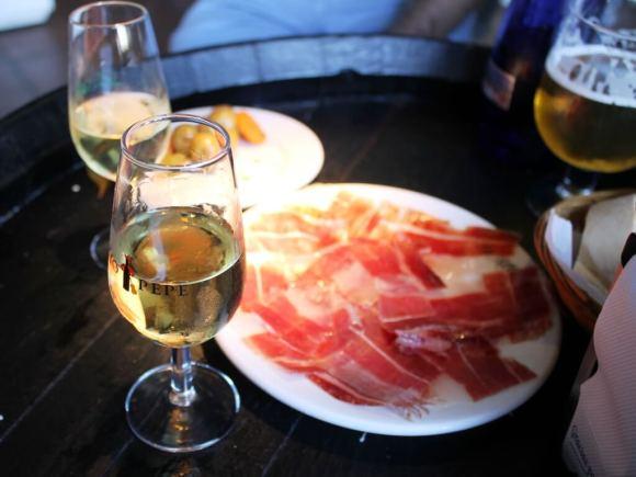 dove_mangiare_siviglia_albariza