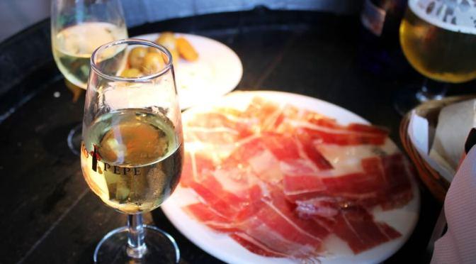 Dove mangiare a Siviglia: ristoranti economici e tipici