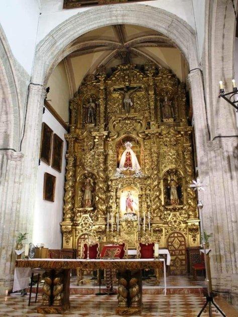 tour_enogastronomico_cordoba_aguilar_iglesia