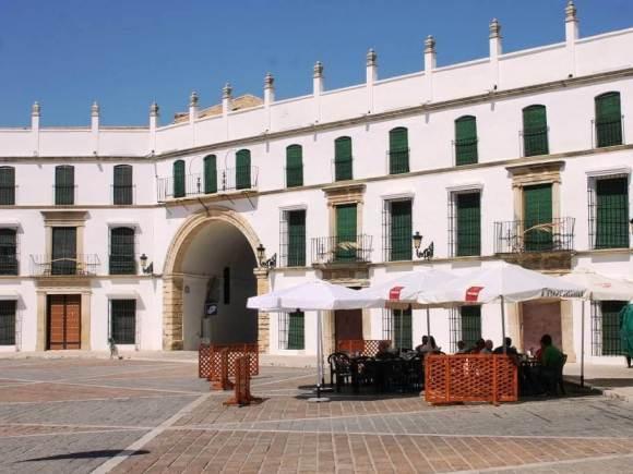 tour_enogastronomico_cordoba_aguilar_plaza